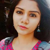 Sulekha Das